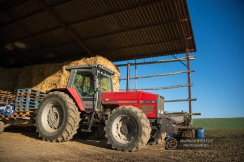 365-357-tracteur